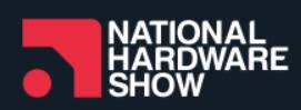NATIONAL HARDWARESHOW